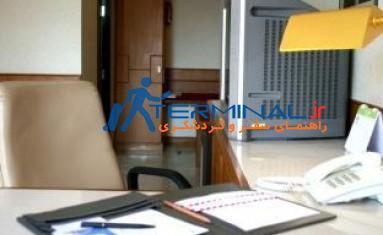 files_hotelPhotos_6445236[531fe5a72060d404af7241b14880e70e].jpg (383×235)